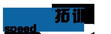 苏州亚博体育app官网下载培训公司